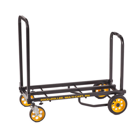 "Rock N Roller Multi-Cart ""Mega"" R14RT"