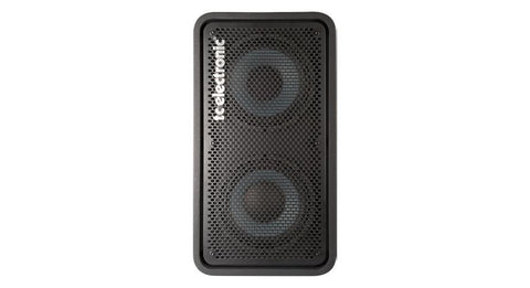 TC Electronic RS210 Bass Speaker Cabinet