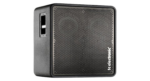 TC Electronic RS410 Bass Speaker Cabinet