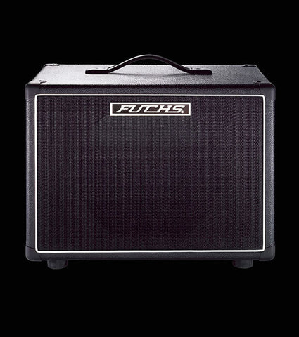 "Fuchs Cab: 1x12"" - 112 Tuned / Ported"