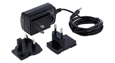 TC Electronic PowerPlug 12 - 12v Power Adapter