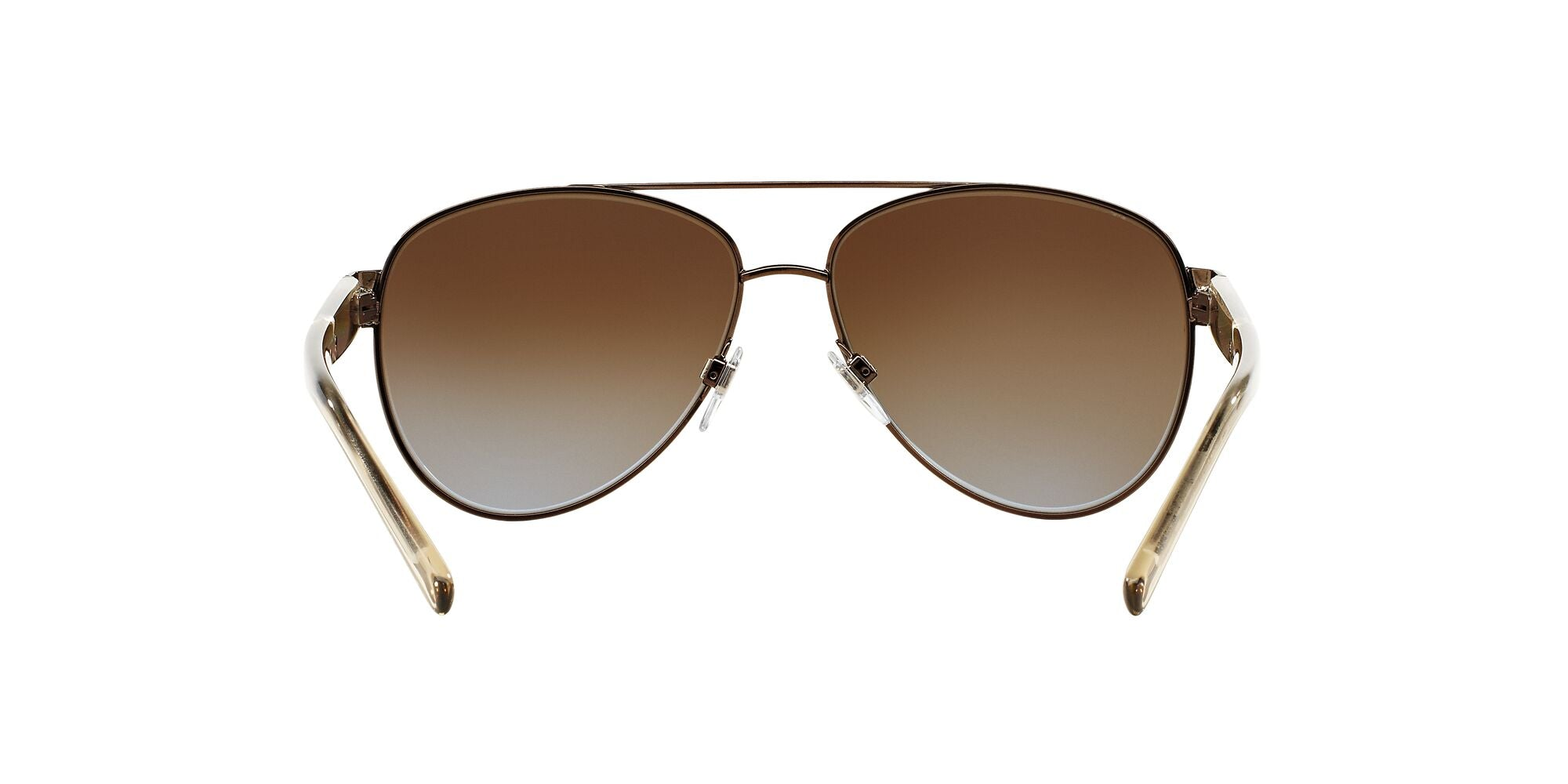 BRUSHED BROWN | POLARIZED