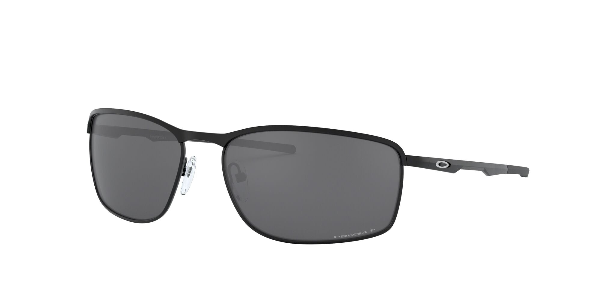 MATTE BLACK | POLARIZED