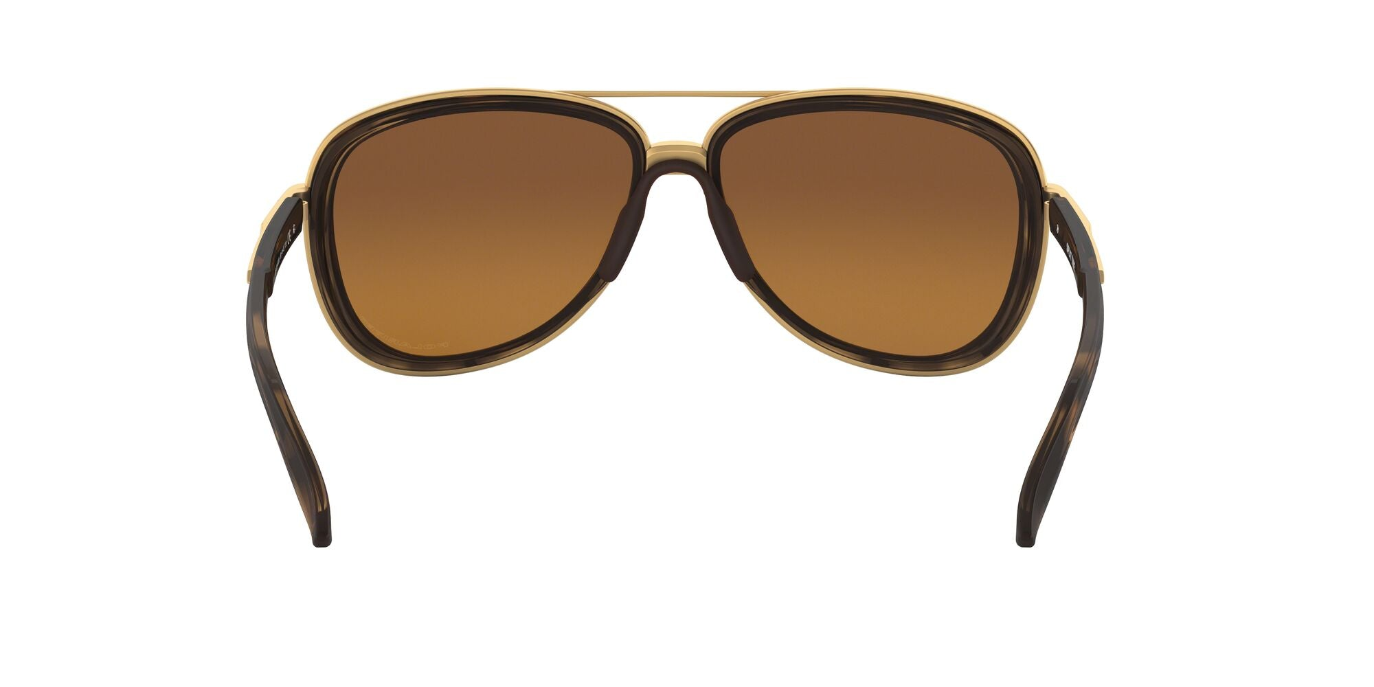 BROWN TORTOISE | POLARIZED