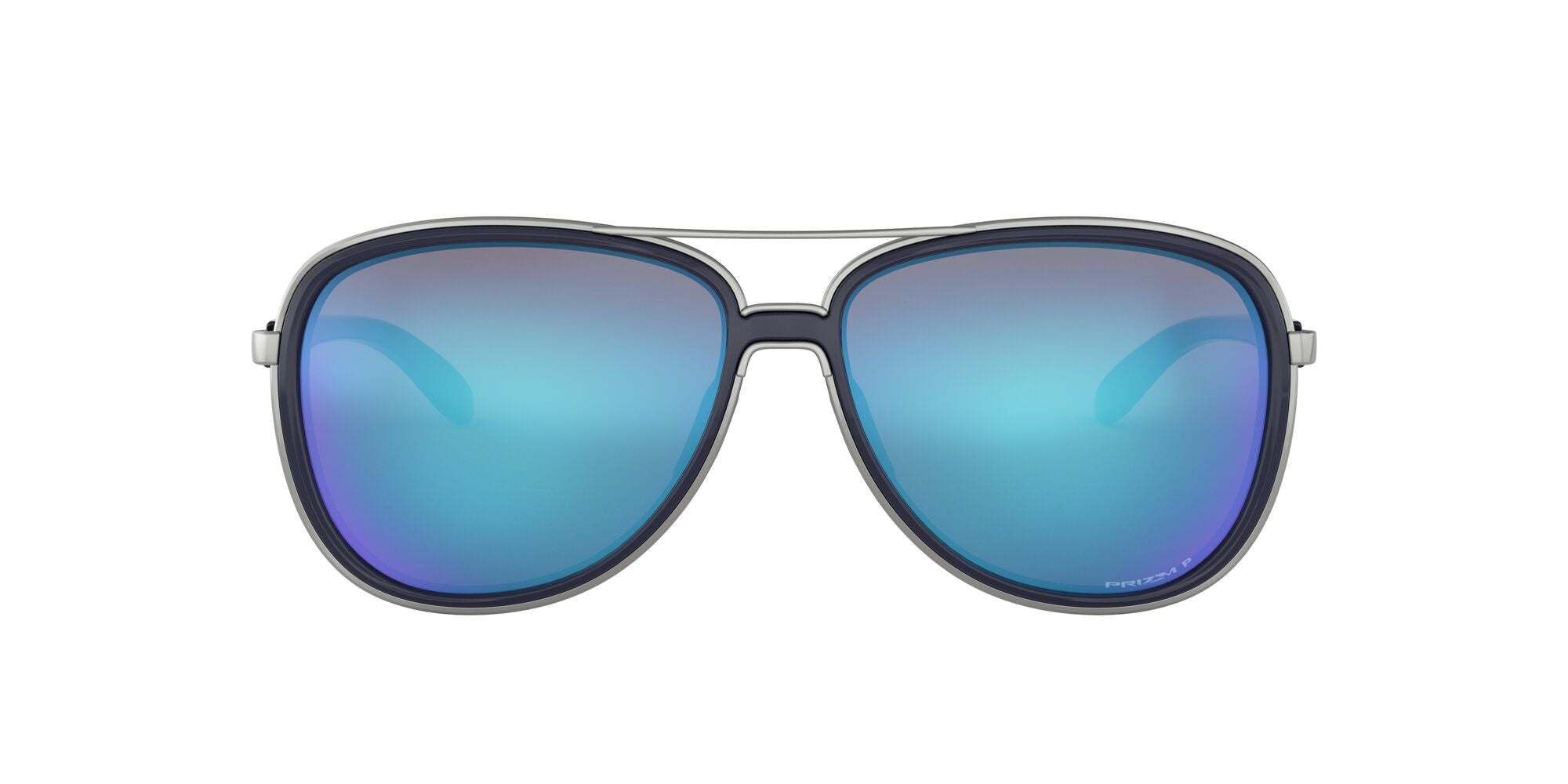 NAVY | POLARIZED