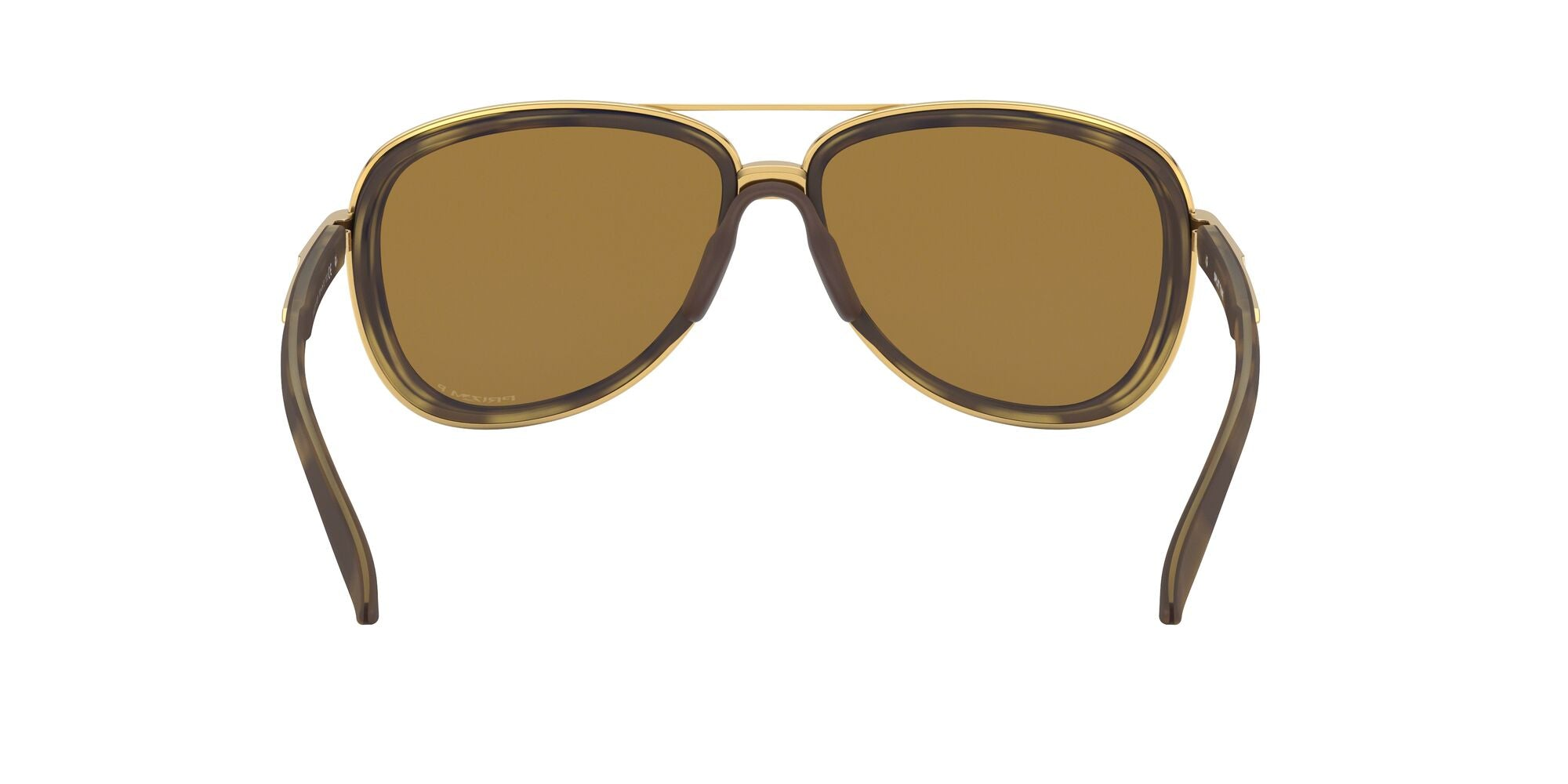 BROWN TORTOISE/GOLD | POLARIZED