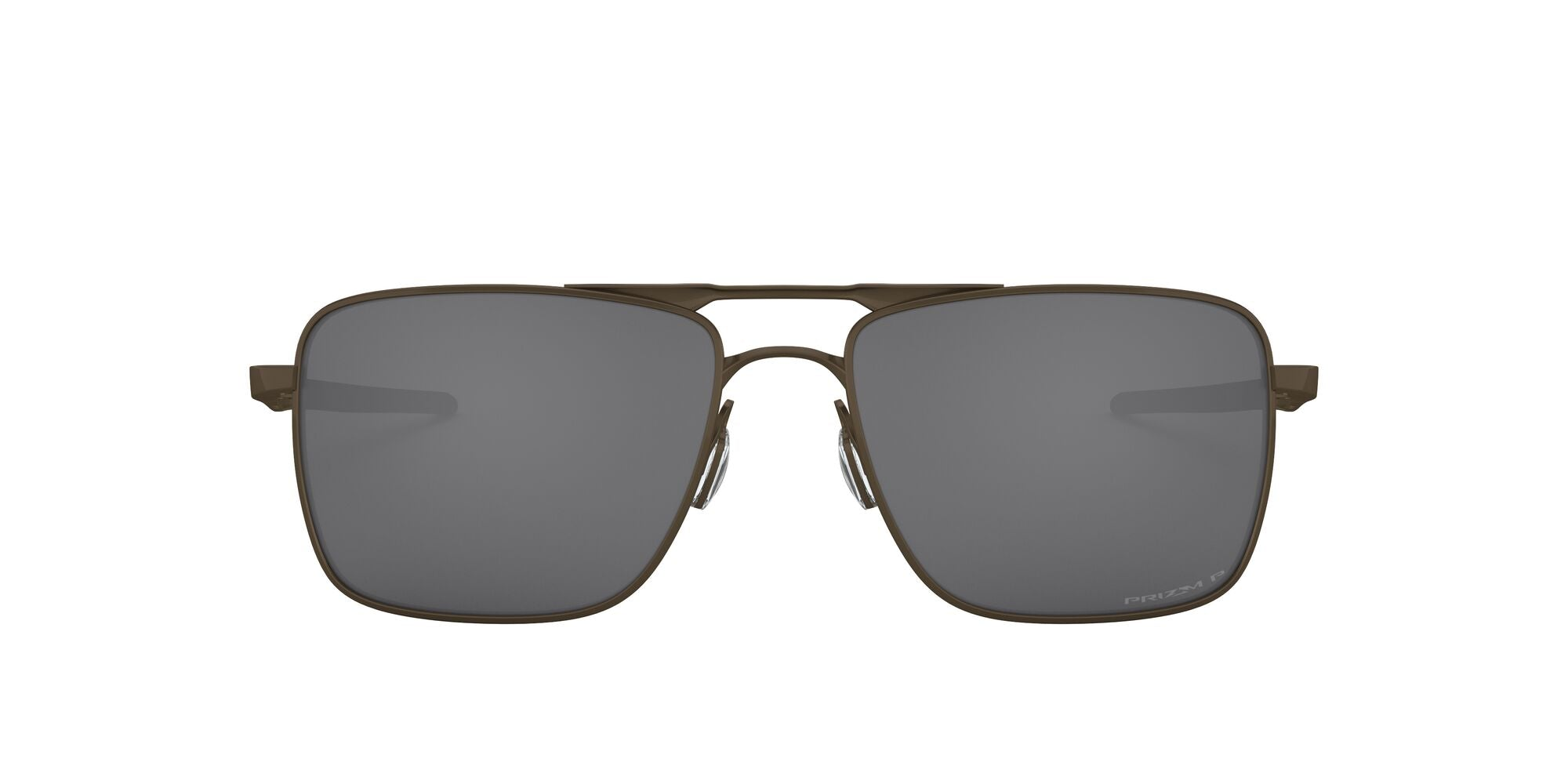 PEWTER | POLARIZED
