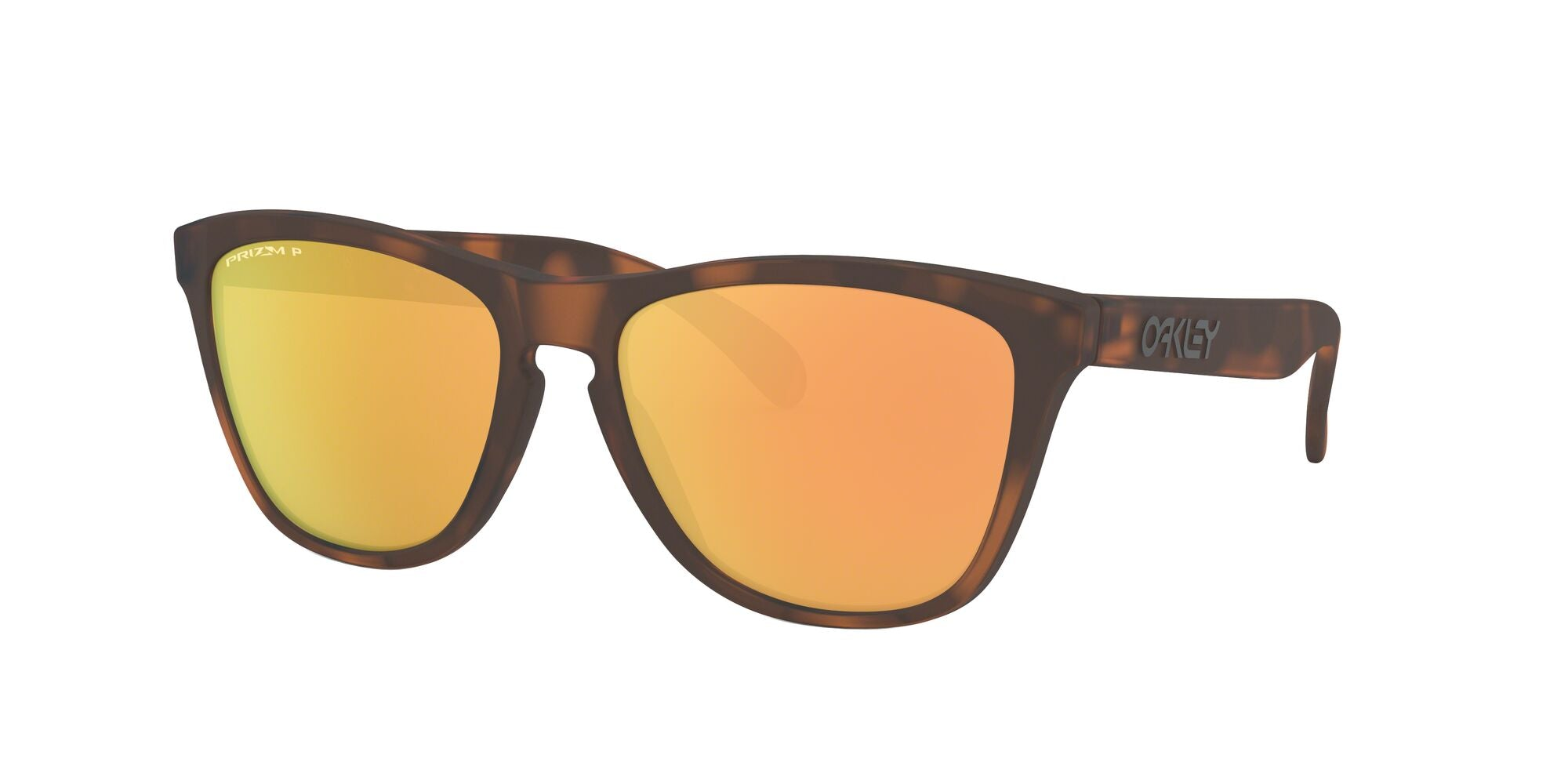 MATTE BLACK TORTOISE | POLARIZED