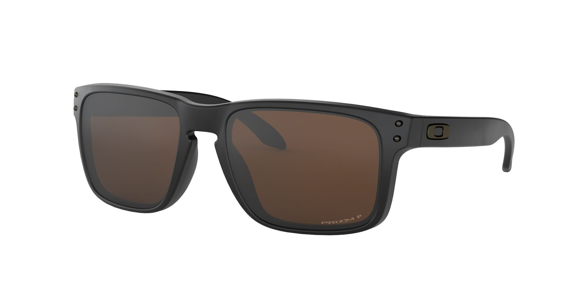 MATTE BLACK TUNGSTEN | POLARIZED