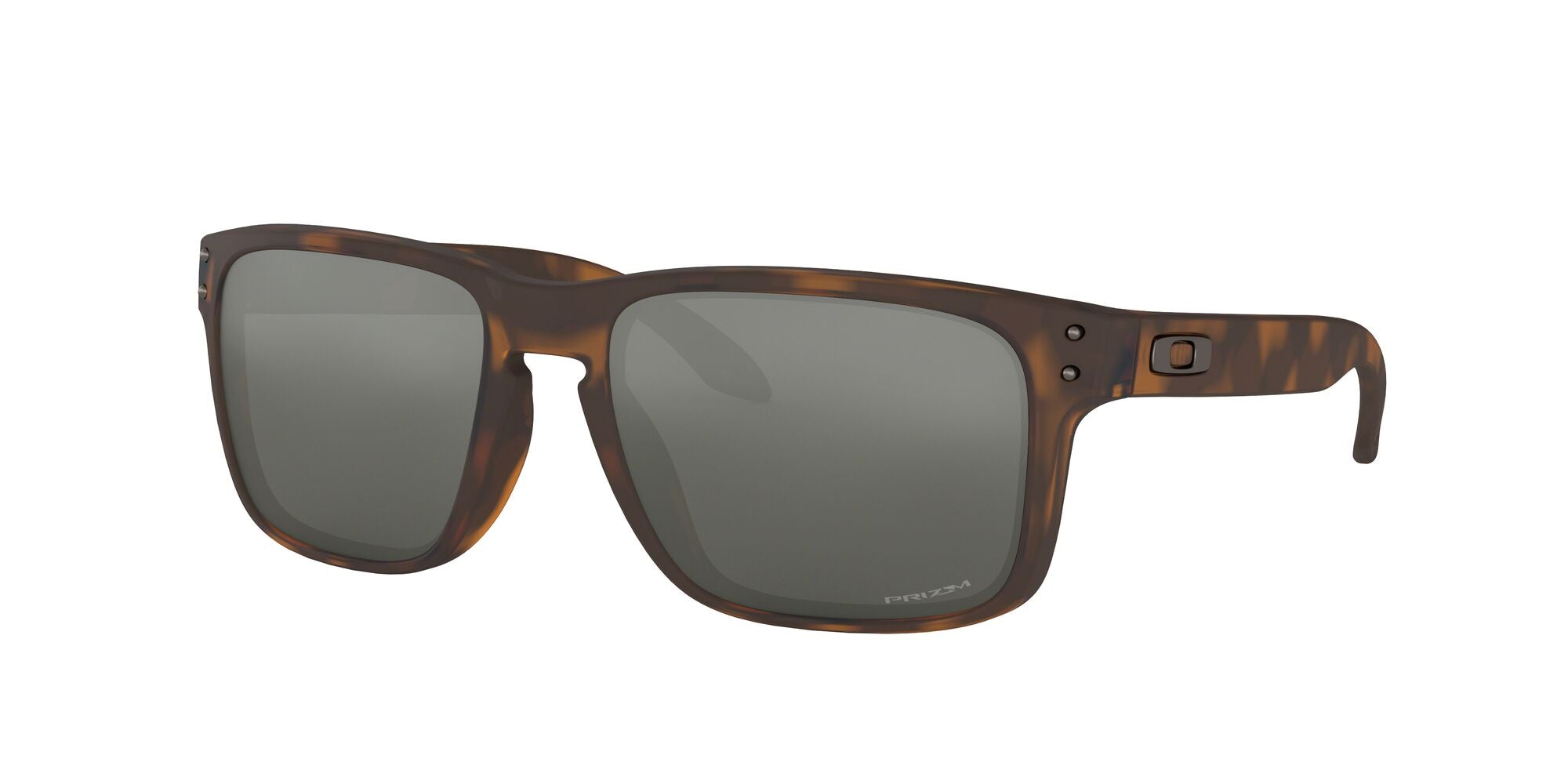 MATTE BROWN TORTOISE