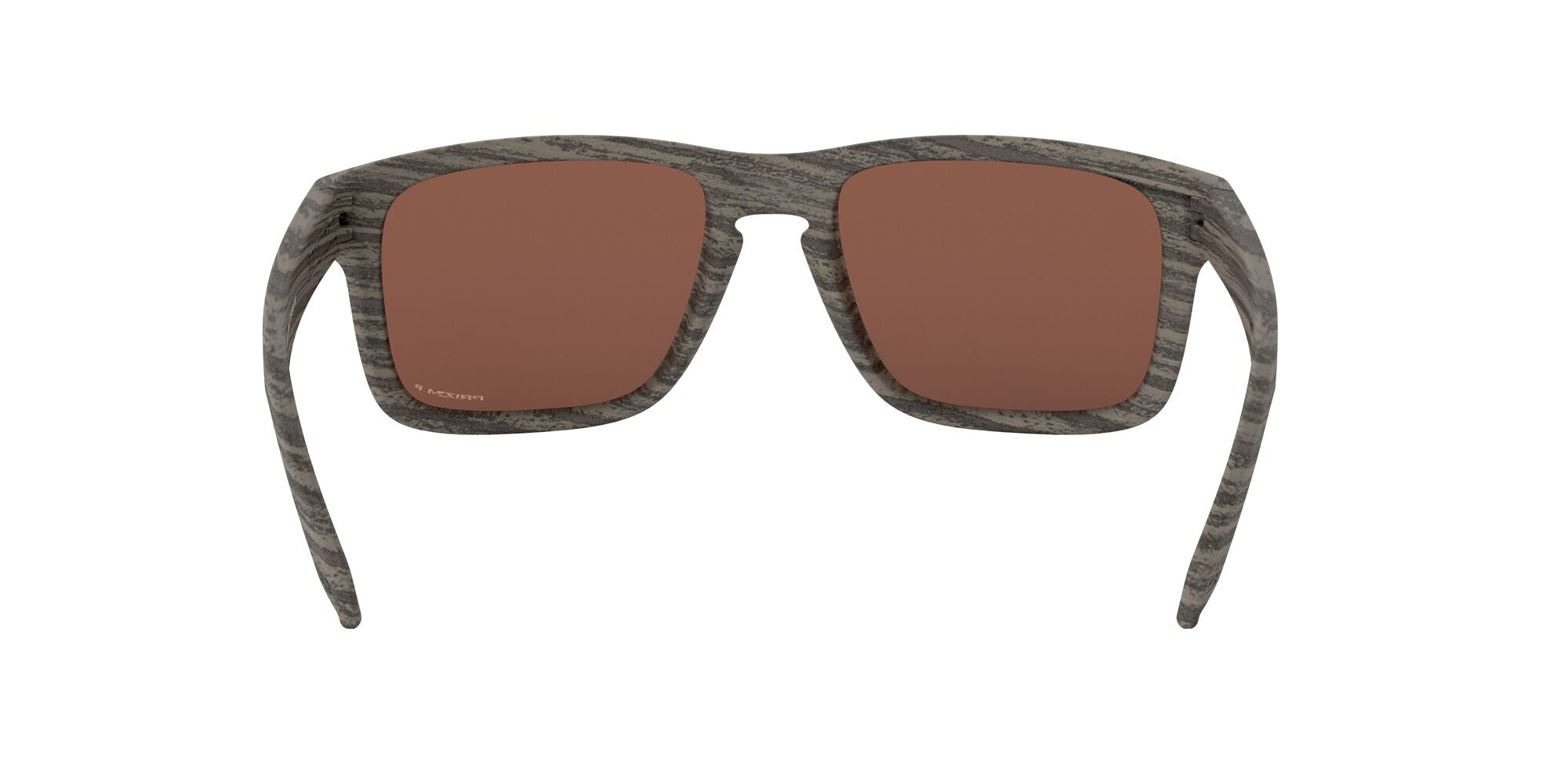 WOODGRAIN DEEP | POLARIZED