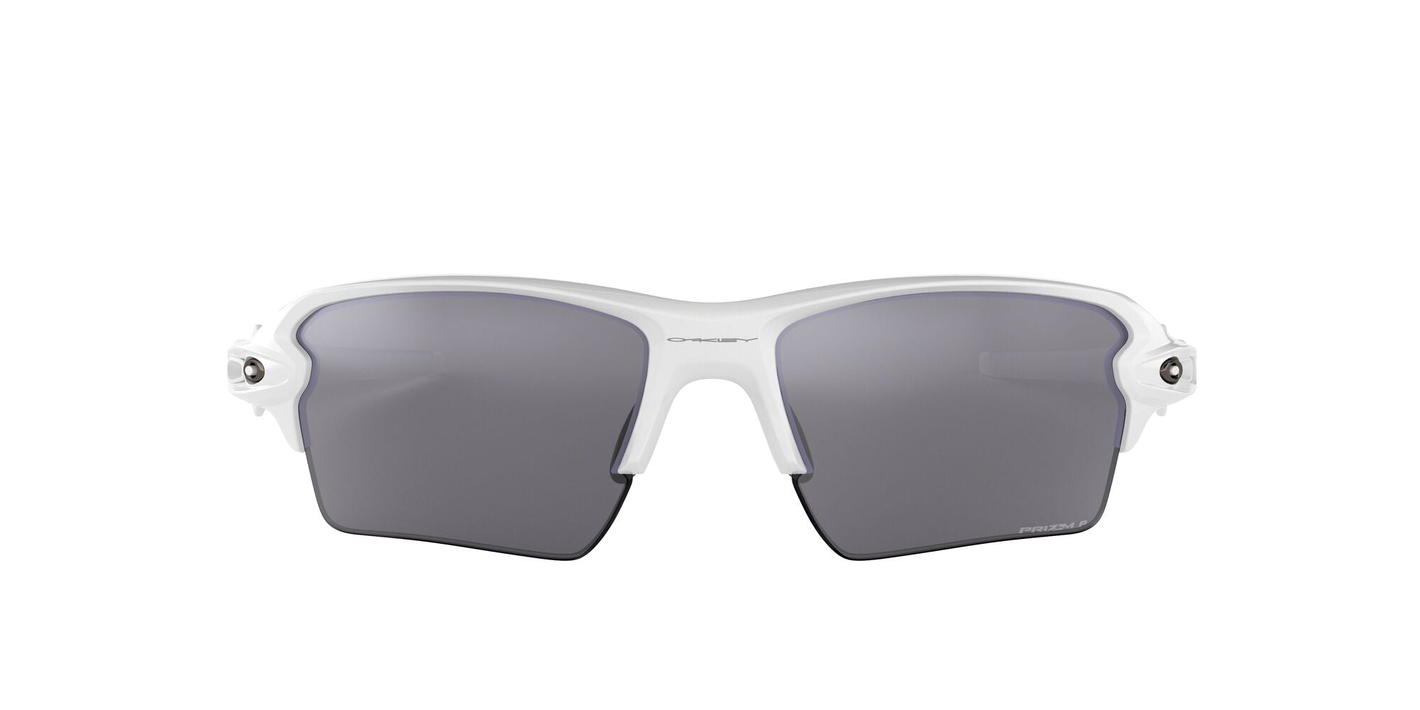 POLISHED WHITE | POLARIZED