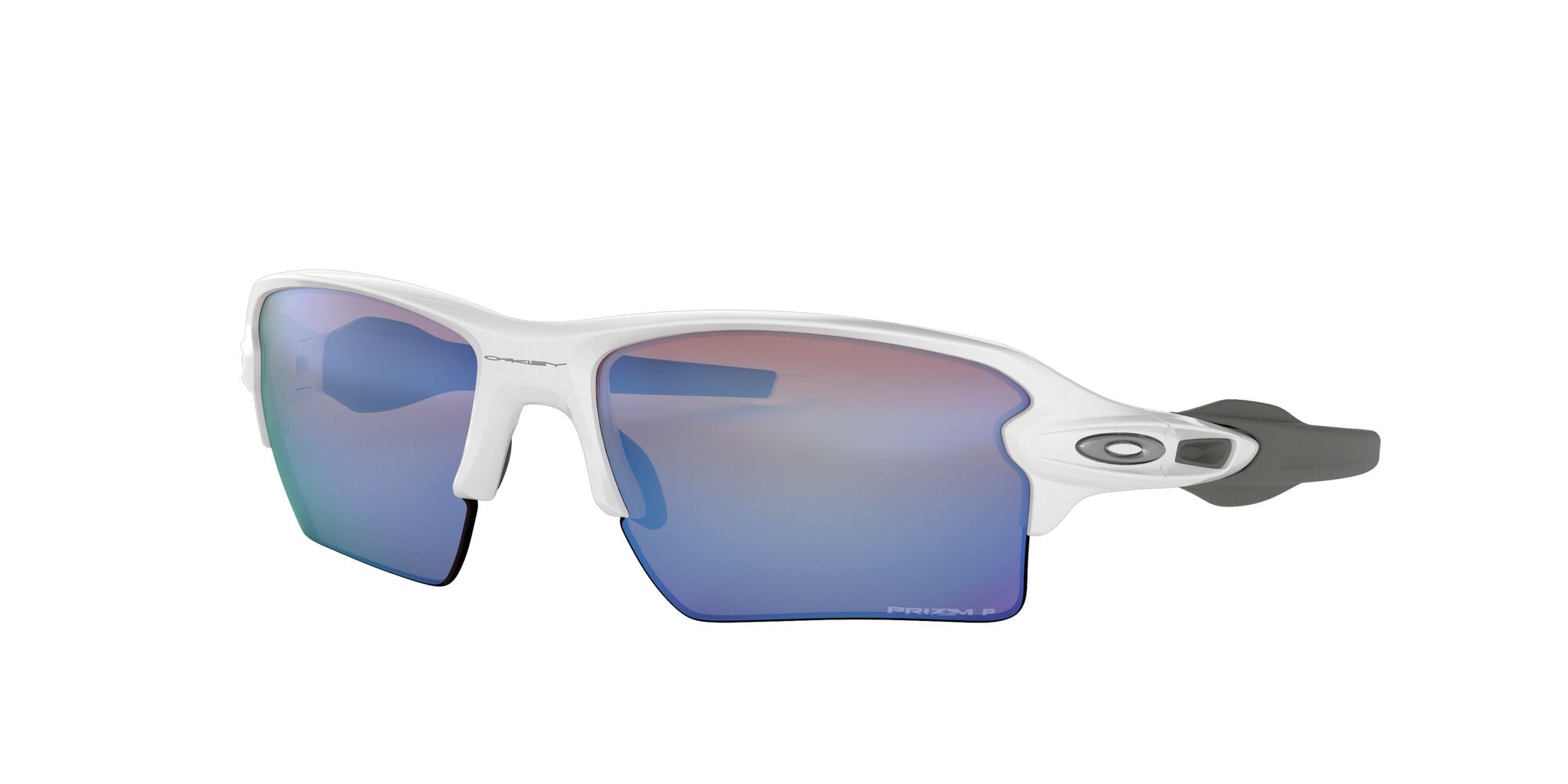 POLISHED WHITE DEEP | POLARIZED