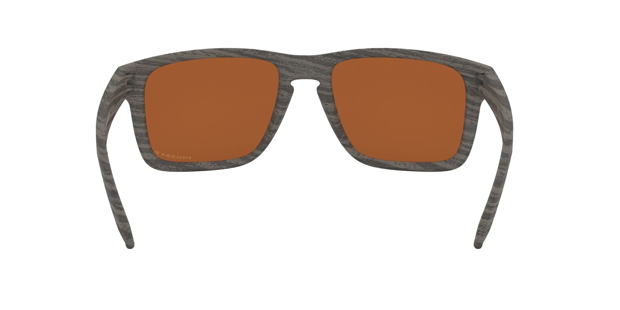 WOODGRAIN SHALLOW | POLARIZED