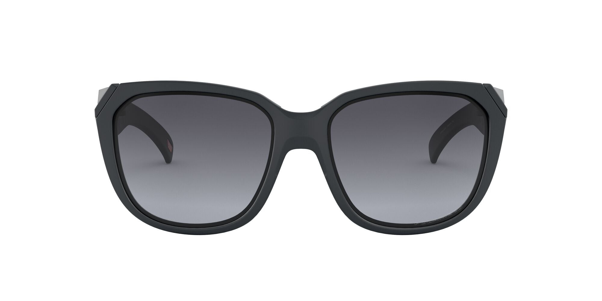 CARBON | POLARIZED