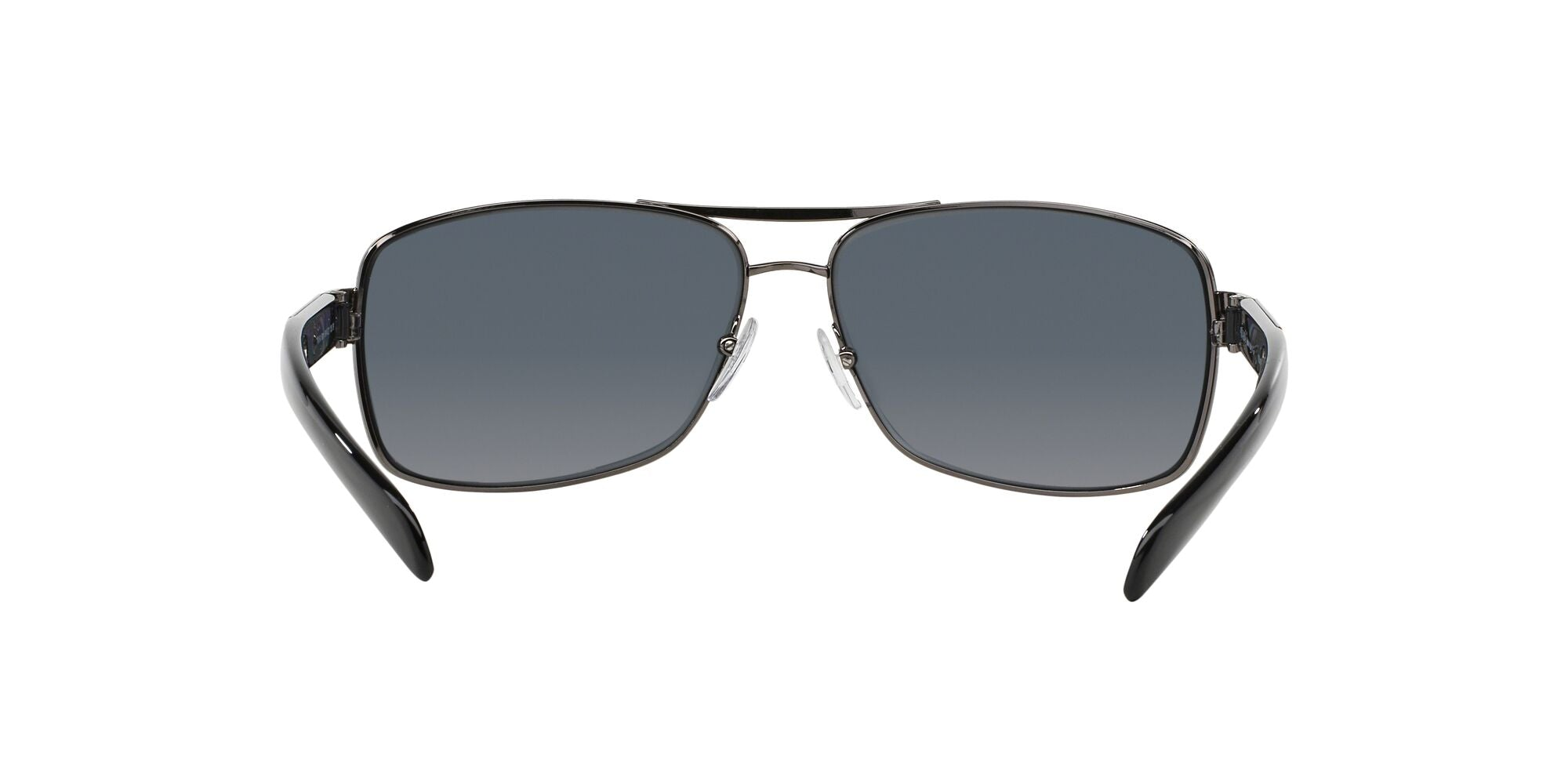 GUNMETAL | POLARIZED