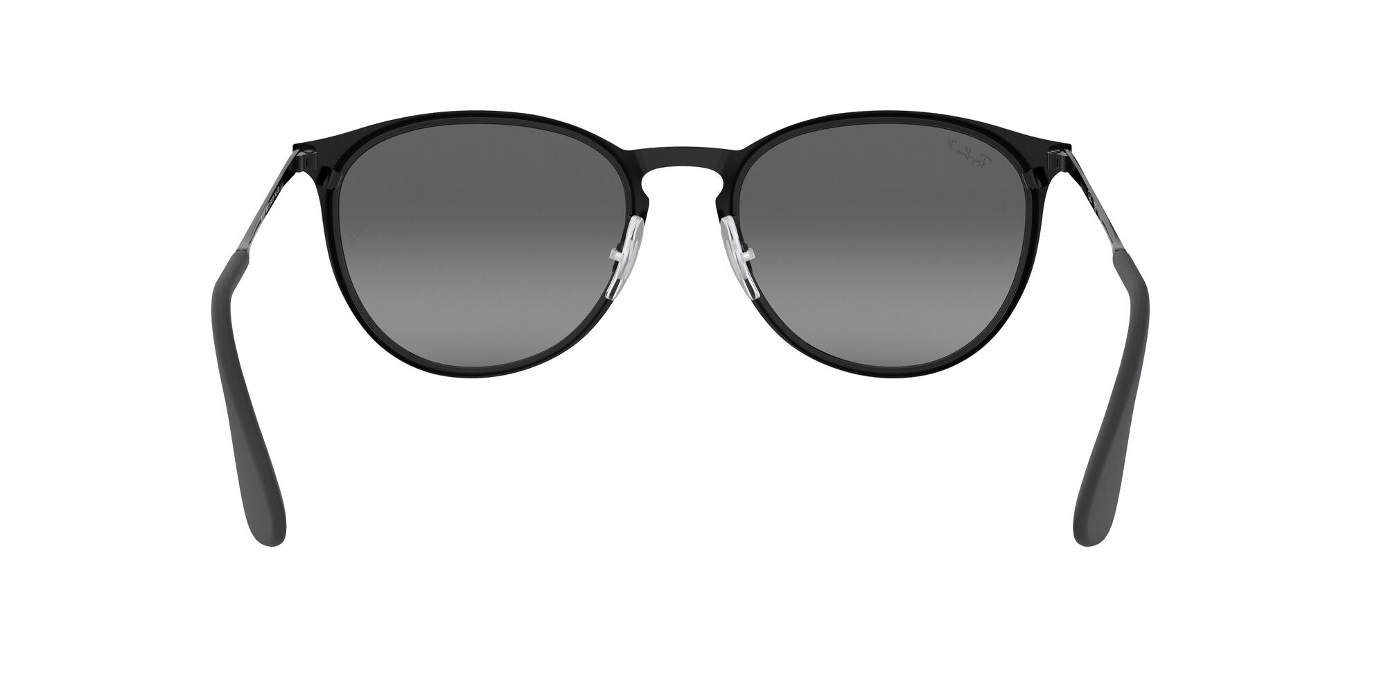 SHINY BLACK | POLARIZED