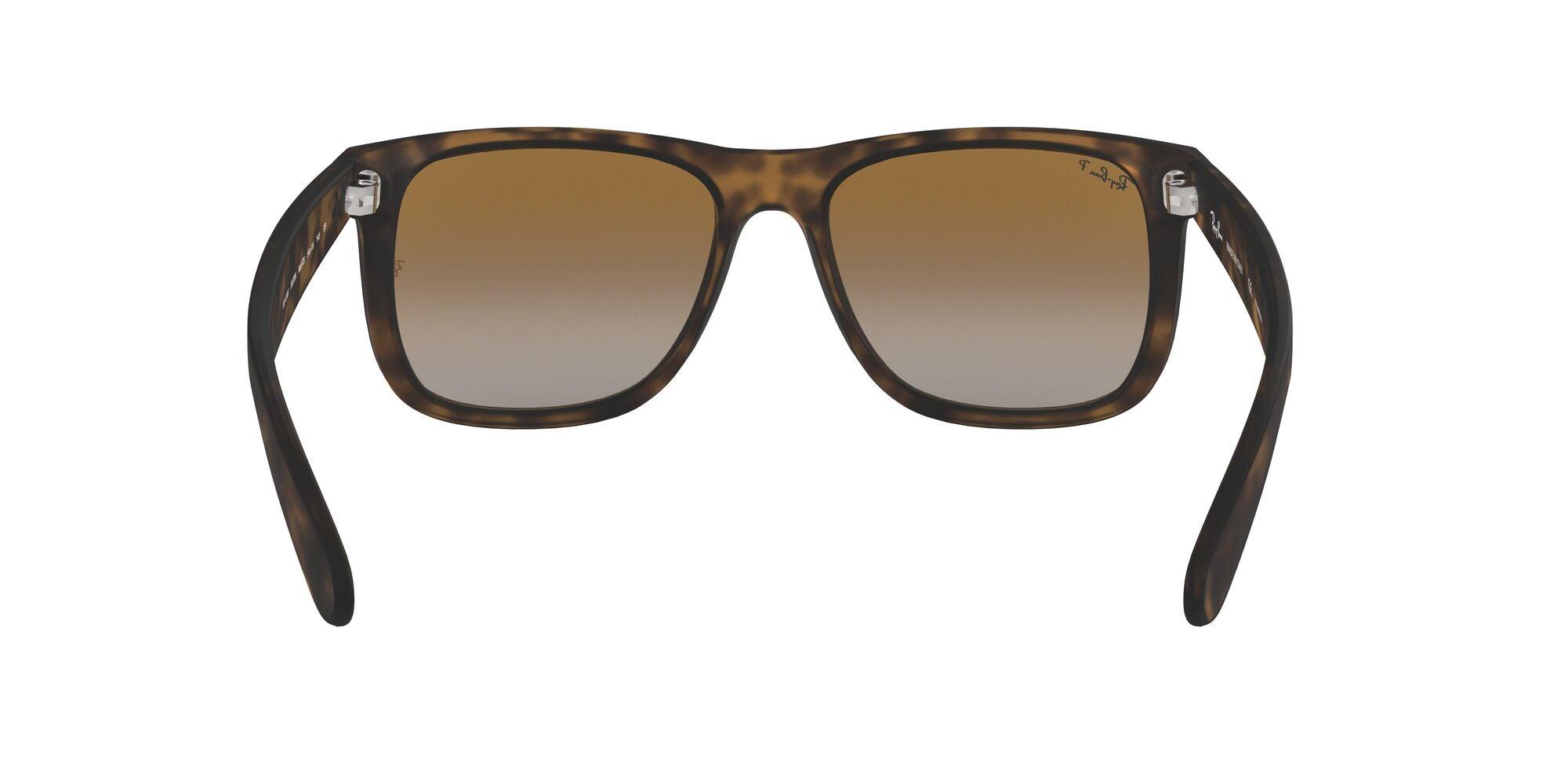 HAVANA RUBBER | POLARIZED