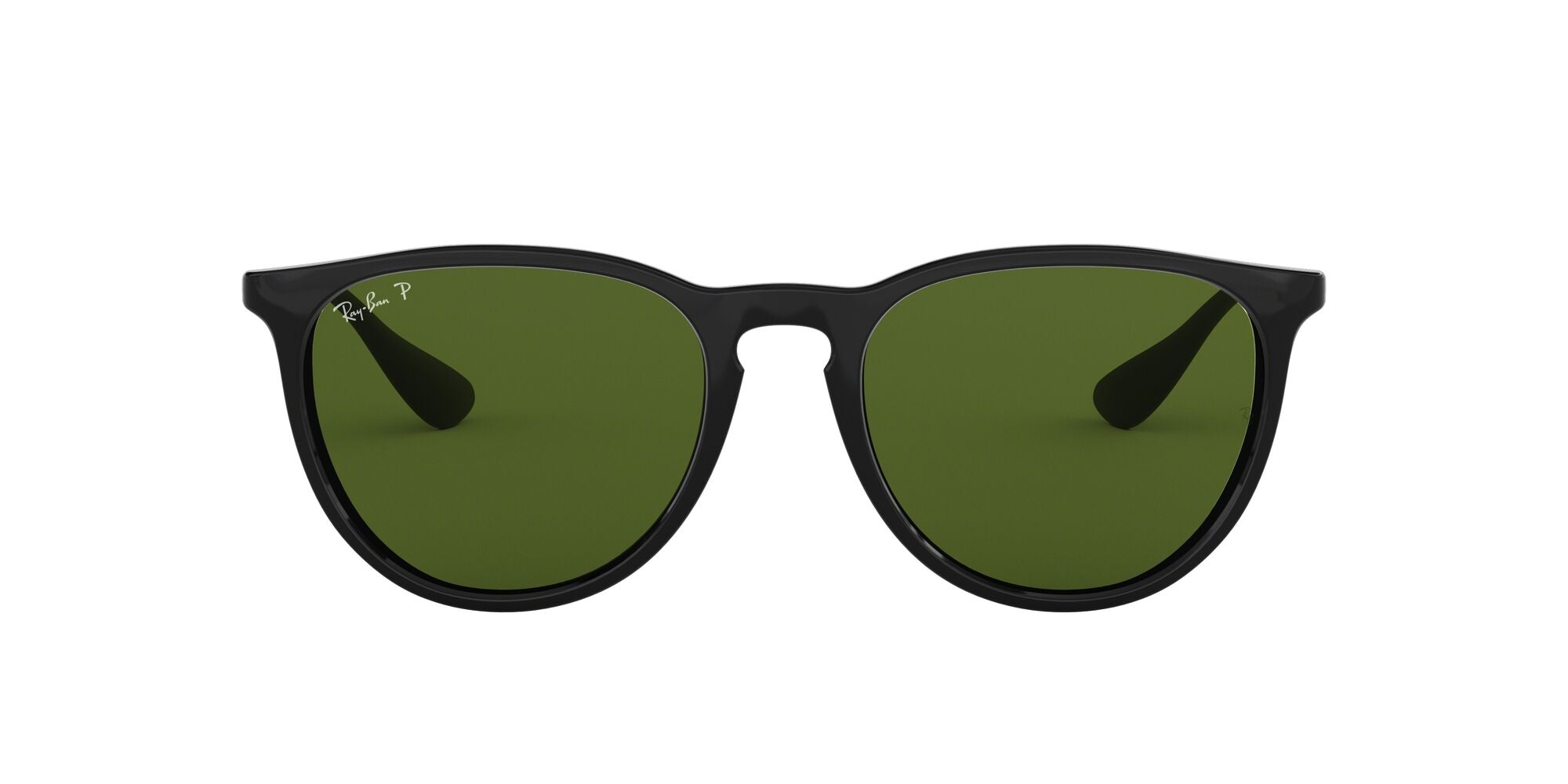 BLACK GREEN | POLARIZED