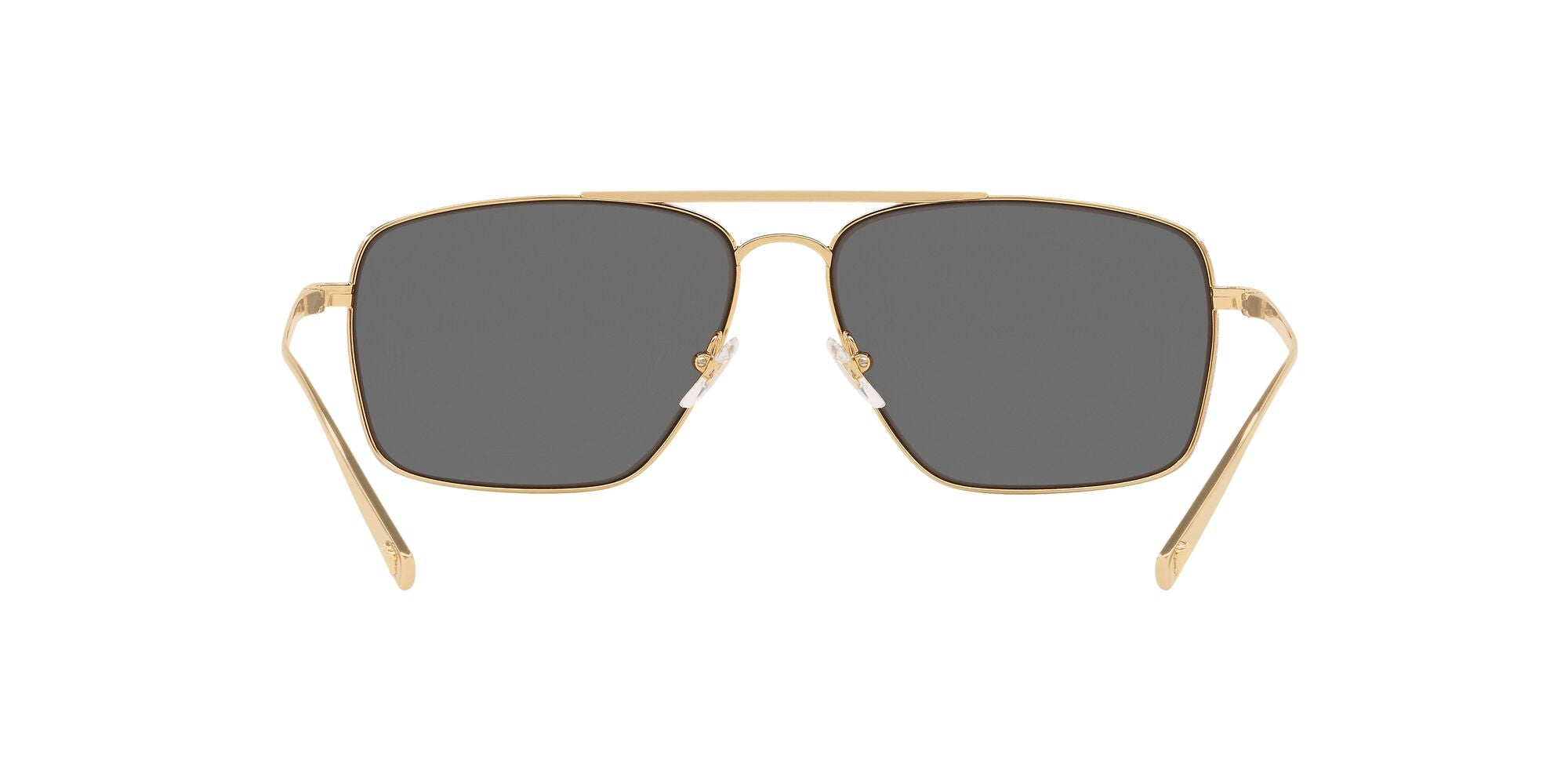 GOLD | POLARIZED