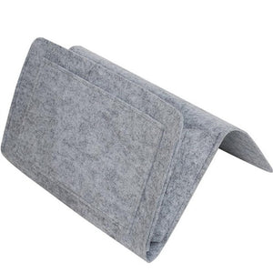 Felt Hanging Storage Bag Organizer