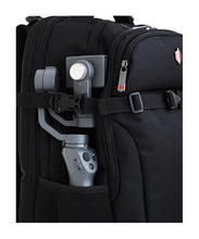 Load image into Gallery viewer, Krimcode Street Casual Backpack
