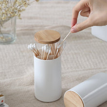Load image into Gallery viewer, Nordic Toothpick Holder Organizer