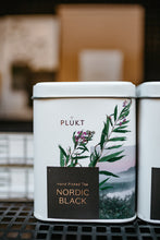Load image into Gallery viewer, Nordic Black Tea
