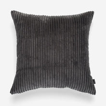 Load image into Gallery viewer, Velvet Cushion Cover | Home Decorative Pillow