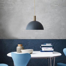 Load image into Gallery viewer, Modern Nordic Pendant Lights E27 LED