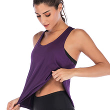 Load image into Gallery viewer, Sport Tank Top for Women