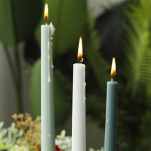 Load image into Gallery viewer, Colorful Candles