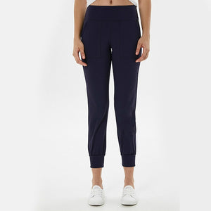 Joggers Pants for Women