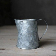 Load image into Gallery viewer, Vintage Iron Coffee Cups (##)