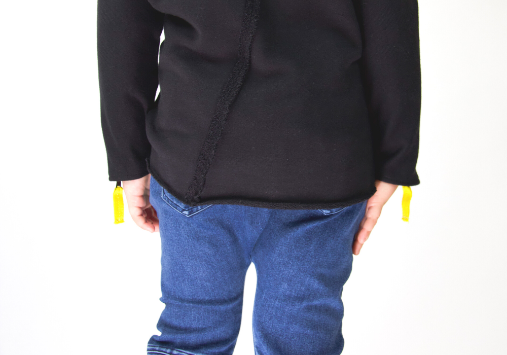 inc-kid-adaptive-clothing