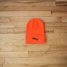 Load image into Gallery viewer, Solo Board Beanie