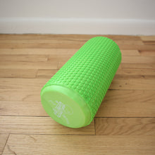 Load image into Gallery viewer, EVA Foam Roller