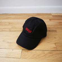 Load image into Gallery viewer, Solo Board Dad Hat