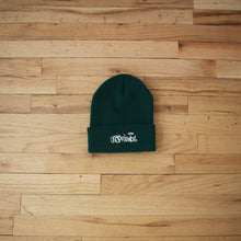 Load image into Gallery viewer, Handstyler Beanie