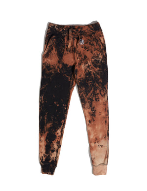 Black Star Dust Sweatpants