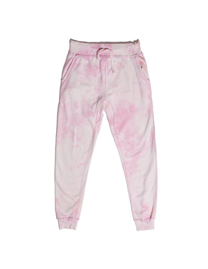 Cotton Cloud Sweatpants