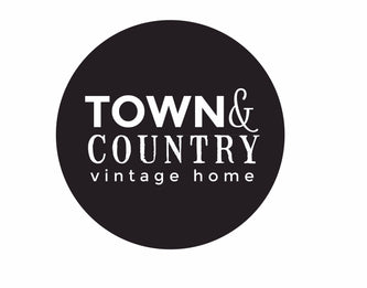 Town & Country Vintage Home