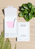Hale Soap Co. - Paper Soap - Singles