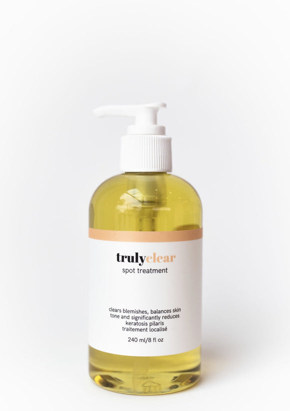 Truly Lifestyle Brand - Clear Spot Treatment