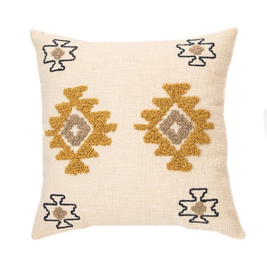Brunelli -  Wabo Pillow