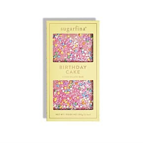 Sugarfina - Chocolate Bar