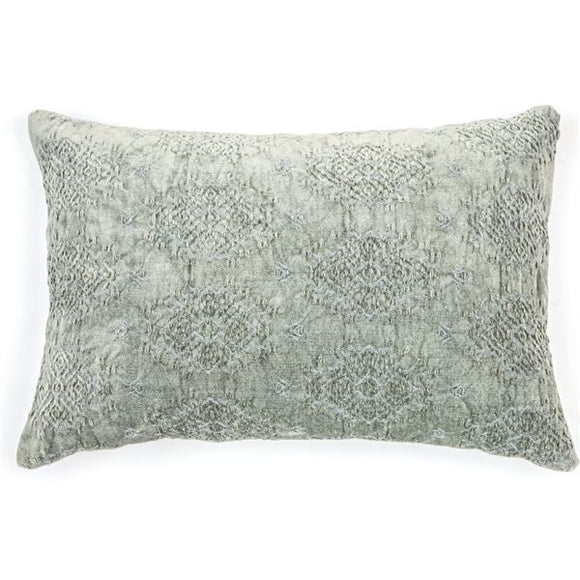 Brunelli -  Toro Sage Pillow