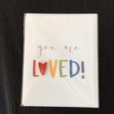 A Paper Life - Greeting Cards