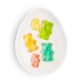 Sugarfina - Rainbow Bears - Small