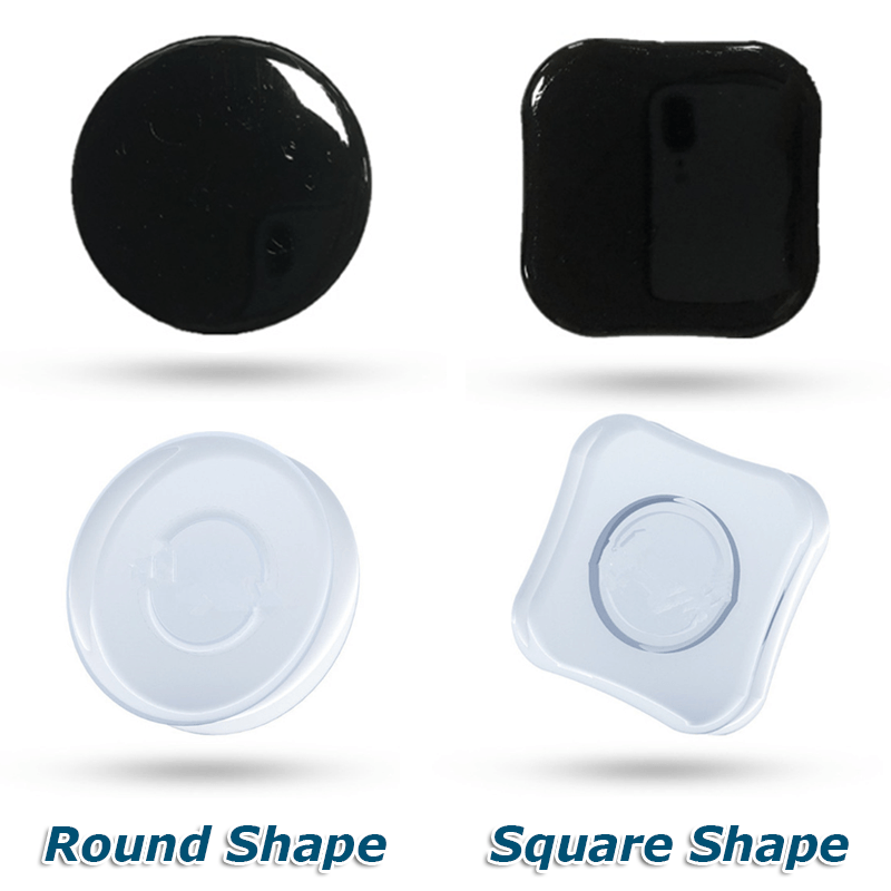 (2020 Upgrade)Nano Gel Gripping Pads
